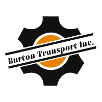 Burton Transport Inc.