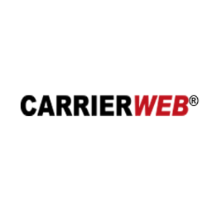 carrierweb