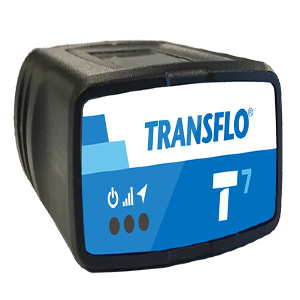 how to use transflo