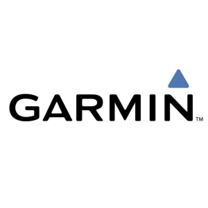 garmin eld reviews