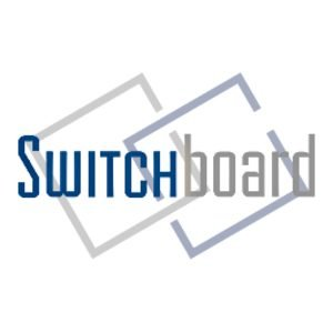 what is switchboard
