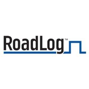 vdo electronic logs
