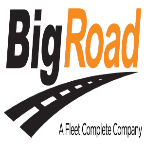 big road eld