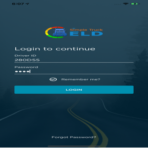 coupon code for simple truck eld