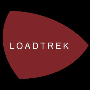 loadtrek
